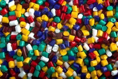 plastic recycling machine price list